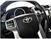 2013 Toyota 4Runner SR5 V6 (Stk: L0204A) in Lloydminster - Image 10 of 19