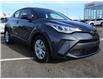 2021 Toyota C-HR LE (Stk: CRM281) in Lloydminster - Image 17 of 18