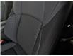 2021 Toyota C-HR LE (Stk: CRM281) in Lloydminster - Image 6 of 18