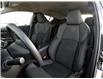 2021 Toyota C-HR LE (Stk: CRM281) in Lloydminster - Image 5 of 18