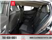 2021 Toyota C-HR LE (Stk: CRM281) in Lloydminster - Image 11 of 18