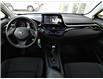 2021 Toyota C-HR LE (Stk: CRM281) in Lloydminster - Image 3 of 18