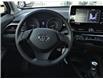 2021 Toyota C-HR LE (Stk: CRM281) in Lloydminster - Image 7 of 18