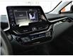 2021 Toyota C-HR LE (Stk: CRM281) in Lloydminster - Image 8 of 18