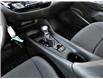 2021 Toyota C-HR LE (Stk: CRM281) in Lloydminster - Image 9 of 18