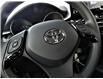 2021 Toyota C-HR LE (Stk: CRM281) in Lloydminster - Image 10 of 18