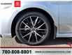 2021 Toyota Camry Hybrid SE (Stk: CMM280) in Lloydminster - Image 12 of 21
