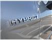 2021 Toyota Camry Hybrid SE (Stk: CMM280) in Lloydminster - Image 13 of 21