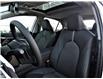 2021 Toyota Camry Hybrid SE (Stk: CMM280) in Lloydminster - Image 5 of 21