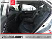 2021 Toyota Camry Hybrid SE (Stk: CMM280) in Lloydminster - Image 11 of 21