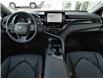2021 Toyota Camry Hybrid SE (Stk: CMM280) in Lloydminster - Image 3 of 21