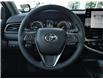 2021 Toyota Camry Hybrid SE (Stk: CMM280) in Lloydminster - Image 7 of 21