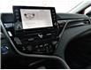 2021 Toyota Camry Hybrid SE (Stk: CMM280) in Lloydminster - Image 8 of 21