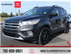 2018 Ford Escape SE (Stk: HIM260A) in Lloydminster - Image 1 of 19