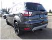 2018 Ford Escape SE (Stk: HIM260A) in Lloydminster - Image 14 of 19
