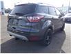 2018 Ford Escape SE (Stk: HIM260A) in Lloydminster - Image 16 of 19