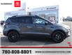 2018 Ford Escape SE (Stk: HIM260A) in Lloydminster - Image 17 of 19