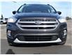 2018 Ford Escape SE (Stk: HIM260A) in Lloydminster - Image 19 of 19