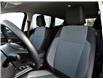 2018 Ford Escape SE (Stk: HIM260A) in Lloydminster - Image 5 of 19