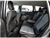 2018 Ford Escape SE (Stk: HIM260A) in Lloydminster - Image 11 of 19
