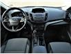 2018 Ford Escape SE (Stk: HIM260A) in Lloydminster - Image 3 of 19