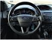 2018 Ford Escape SE (Stk: HIM260A) in Lloydminster - Image 7 of 19