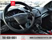 2018 Ford Escape SE (Stk: HIM260A) in Lloydminster - Image 4 of 19