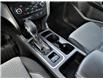 2018 Ford Escape SE (Stk: HIM260A) in Lloydminster - Image 9 of 19