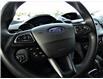 2018 Ford Escape SE (Stk: HIM260A) in Lloydminster - Image 10 of 19
