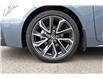 2020 Toyota Corolla SE (Stk: CON005A) in Lloydminster - Image 11 of 18