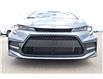 2020 Toyota Corolla SE (Stk: CON005A) in Lloydminster - Image 18 of 18