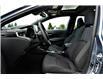 2020 Toyota Corolla SE (Stk: CON005A) in Lloydminster - Image 2 of 18