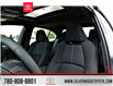 2020 Toyota Corolla SE (Stk: CON005A) in Lloydminster - Image 5 of 18