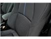 2020 Toyota Corolla SE (Stk: CON005A) in Lloydminster - Image 6 of 18