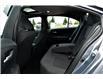 2020 Toyota Corolla SE (Stk: CON005A) in Lloydminster - Image 10 of 18