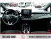 2020 Toyota Corolla SE (Stk: CON005A) in Lloydminster - Image 3 of 18