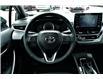 2020 Toyota Corolla SE (Stk: CON005A) in Lloydminster - Image 7 of 18