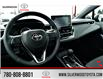 2020 Toyota Corolla SE (Stk: CON005A) in Lloydminster - Image 4 of 18