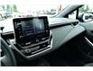 2020 Toyota Corolla SE (Stk: CON005A) in Lloydminster - Image 8 of 18