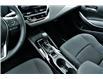 2020 Toyota Corolla SE (Stk: CON005A) in Lloydminster - Image 9 of 18