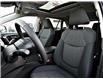 2021 Toyota RAV4 XLE (Stk: RAM277) in Lloydminster - Image 4 of 18