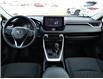 2021 Toyota RAV4 XLE (Stk: RAM277) in Lloydminster - Image 6 of 18