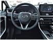 2021 Toyota RAV4 XLE (Stk: RAM277) in Lloydminster - Image 7 of 18