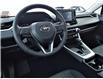 2021 Toyota RAV4 XLE (Stk: RAM277) in Lloydminster - Image 8 of 18