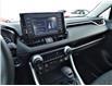 2021 Toyota RAV4 XLE (Stk: RAM277) in Lloydminster - Image 9 of 18