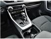 2021 Toyota RAV4 XLE (Stk: RAM277) in Lloydminster - Image 10 of 18