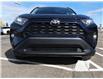 2021 Toyota RAV4 XLE (Stk: RAM277) in Lloydminster - Image 18 of 18