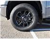 2021 Toyota Tundra SR5 (Stk: TUM283) in Lloydminster - Image 2 of 12