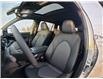 2021 Toyota Highlander XSE (Stk: HIM295) in Lloydminster - Image 5 of 19