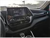2021 Toyota Highlander XSE (Stk: HIM295) in Lloydminster - Image 8 of 19